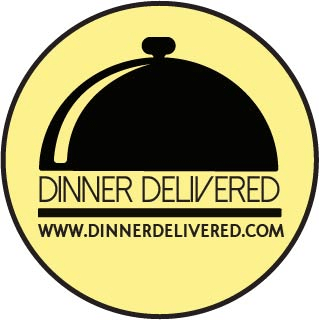 About Dinner Delivered Maryville Online Ordering Takeout